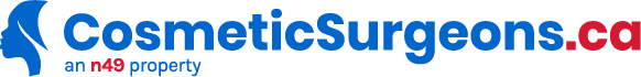 Cosmetic Surgeons logo